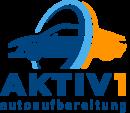 AKTIV1 Autoaufbereitung
